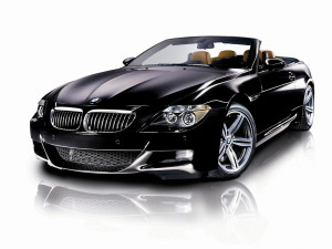 black-luxury-car-300x225